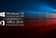 Solo 5 € per Windows 10 e fino al 88% di sconto su prodotti Microsoft su GoDeal24 per Natale