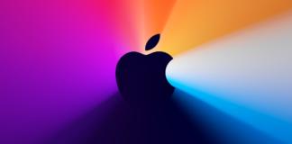 Le cinque mosse di Apple che hanno cambiato il 2020