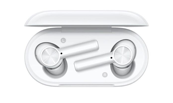 Solo 38 € OnePlus Buds Z, le cuffie auricolari wireless dal rapporto qualità prezzo stellare