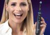 Sconto di Natale su spazzolini elettrici Oral-B: prezzi da 41,99 euro