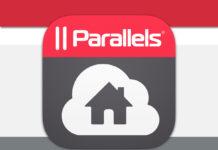 Recensione Parallels Access 6, controllo remoto di Mac e PC ottimale e (molto) economico