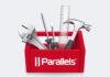 Recensione Parallels Toolbox 4, il tuttofare per Mac e Windows