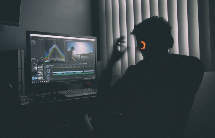 Adobe Premiere Pro, Premiere Rush e Audition per Apple Silicon disponibili in beta