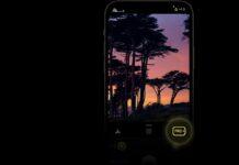 iPhone 12 Pro, lo sviluppatore di  Halide spiega i vantaggi del formato ProRAW