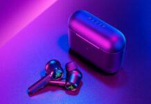 Razer presenta gli auricolari Hammerhead True Wireless Pro