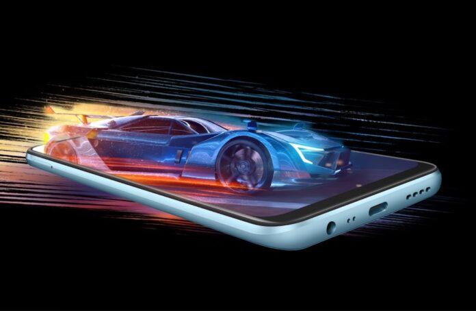 Ecco realme 7i, lo smartphone low cost per il gaming: in offerta 15 e 16 dicembre
