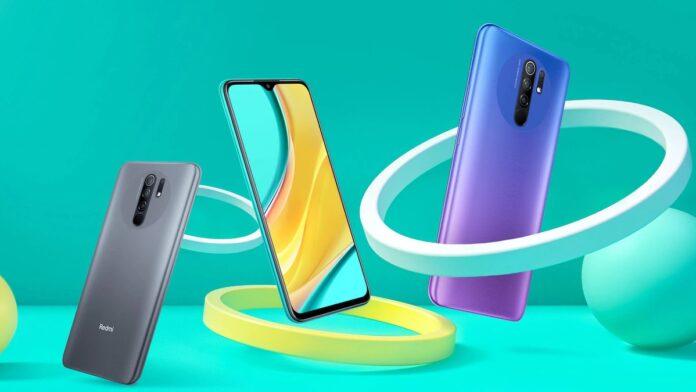 I migliori smartphone sotto i 150 Euro per fine 2020