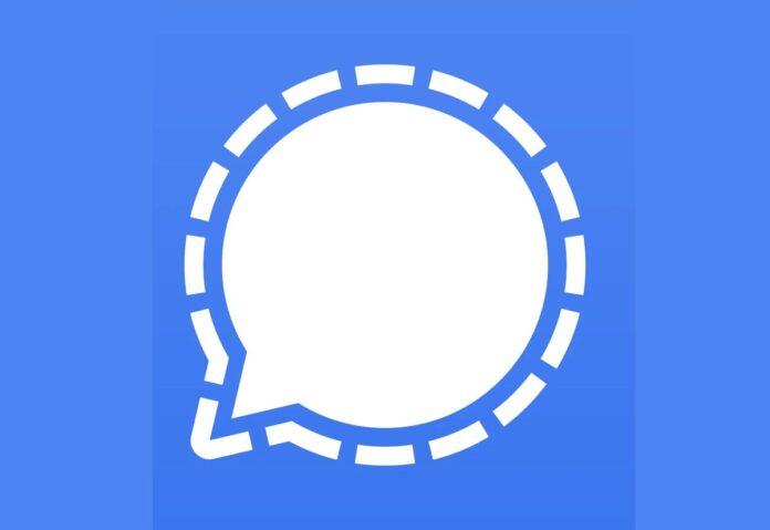Cellebrite afferma che ora può decifrare i messaggi cifrati inviti con Signal