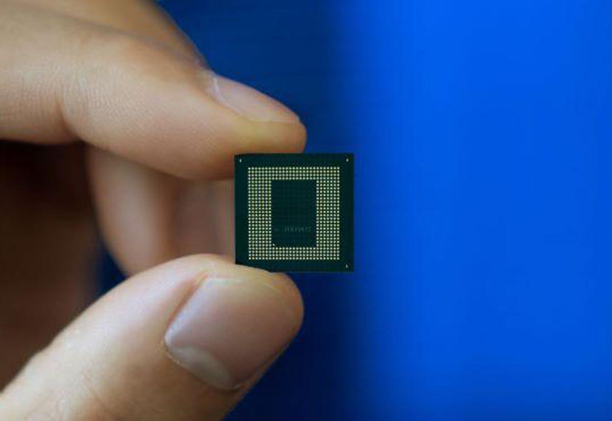 Per Qualcomm il chip M1 d Apple è la spinta che serviva per Windows su ARM