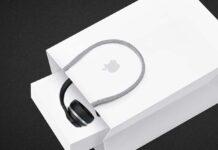 AirPods Studio: annuncio imminente da parte di Apple?