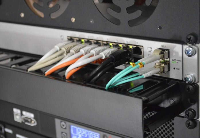 Ethernet oltre i 400Gb/s, l'IEEE al lavoro su un nuovo standard
