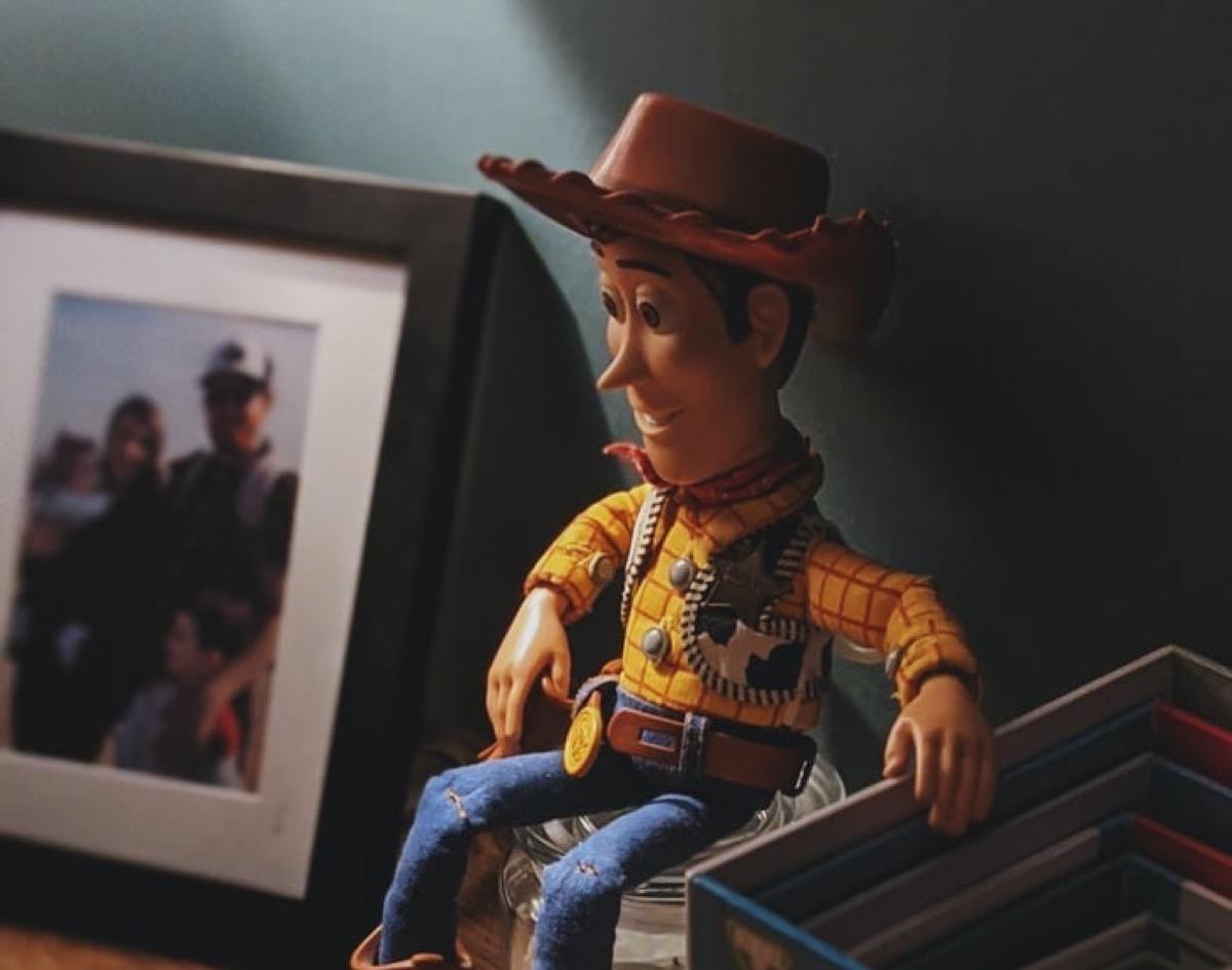Due film di John Lasseter forse in arrivo su Apple TV+