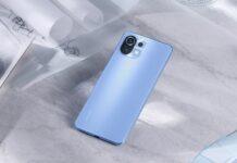 I migliori smartphone sotto i 300 Euro per metà 2021