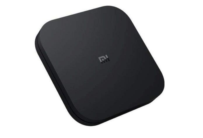 Xiaomi Mi Box S fate smart la vostra TV; in sconto a 46 euro con un codice eBay