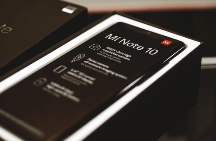 Xiaomi supera Apple nelle vendite di smartphone