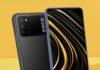Xiaomi POCO M3 è già in sconto a metà prezzo: lo pagate solo 126 euro