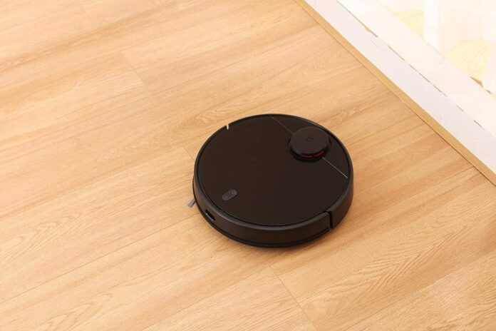 Xiaomi Robot Vacuum Mop Pro, il robot per pulire la casa: su eBay sconto a 220 euro