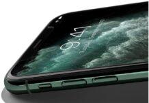 Amazon vi regala la pellicola Belkin Invisiglass per iPhone 11 Pro Max e XS Max: solo 2,49 euro