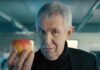 Altroconsumo denuncia Apple per 60 milioni di euro