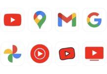 """Google aggiornerà a breve le sue app per iOS con le """"indicazioni nutrizionali"""" sulla privacy"""