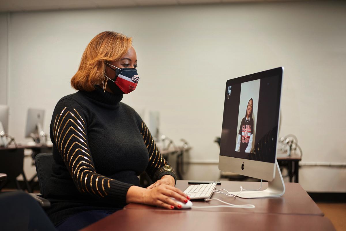 Apple annuncia progetti per equità razziale e giustizia in USA