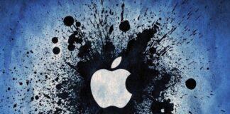 Apple, adesso devi rifare tutti i tuoi prodotti