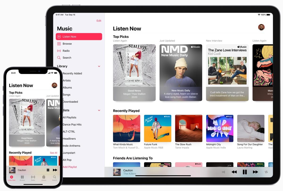 App Store ha fatturato 540 milioni di dollari il primo gennaio 2021