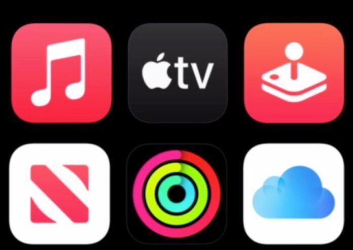 Apple potrebbe lanciare Podcasts+ Stocks+ Mail+ e altri servizi