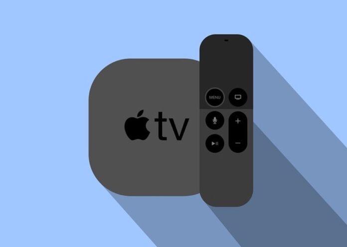 Apple estende la prova gratis di Apple TV+ fino a luglio