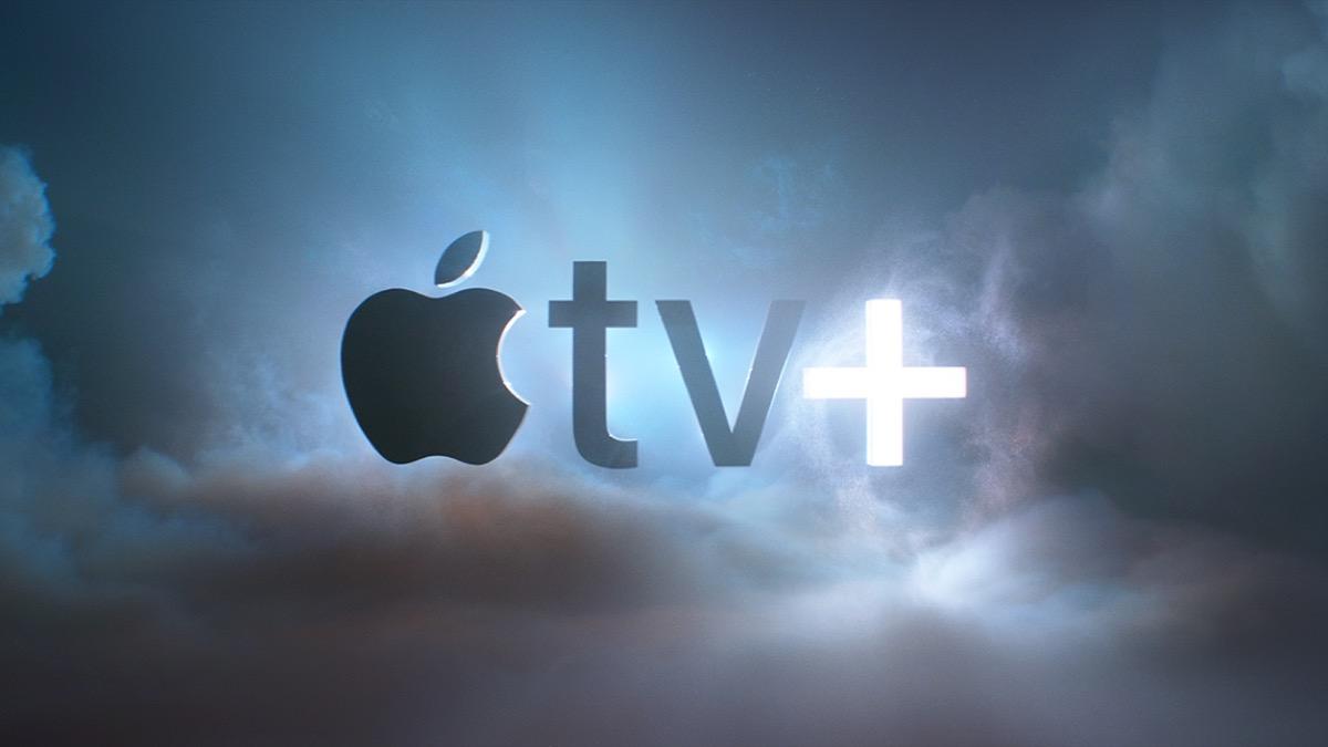 Più della metà degli attuali abbonati Apple TV+ non sta pagando