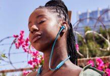 Beats Flex, gli auricolari Apple da meno di 50 euro con chip W1 adesso in nuovi colori