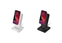 Belkin richiama il Portable Wireless Chargers + Stand Special Edition