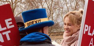 Effetto Brexit: sospesi 80mila domini .eu di aziende e cittadini britannici