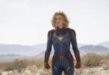 La star di Captain Marvel farà una serie per Apple TV+