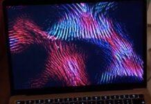 Un bug di macOS blocca alcuni utenti di Mac M1