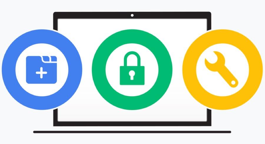 Chrome 88 risolve vulnerabilità e indica se le password già sfruttate sono poco sicure