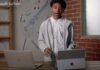 """Pubblicità Microsoft propone il Surface Pro 7 come """"scelta migliore"""" rispetto al MacBook Pro"""