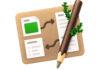Coppice, nuova app Mac per creare mappe concettuali
