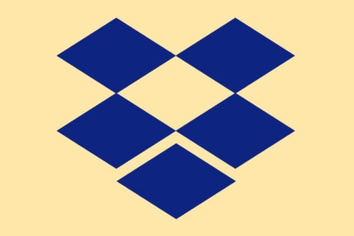 Dropbox ha licenziato 315 dipendenti, l'11% della sua forza lavoro