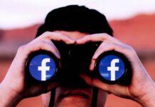 WhatsApp condivide i dati personali con Facebook ma non in Europa
