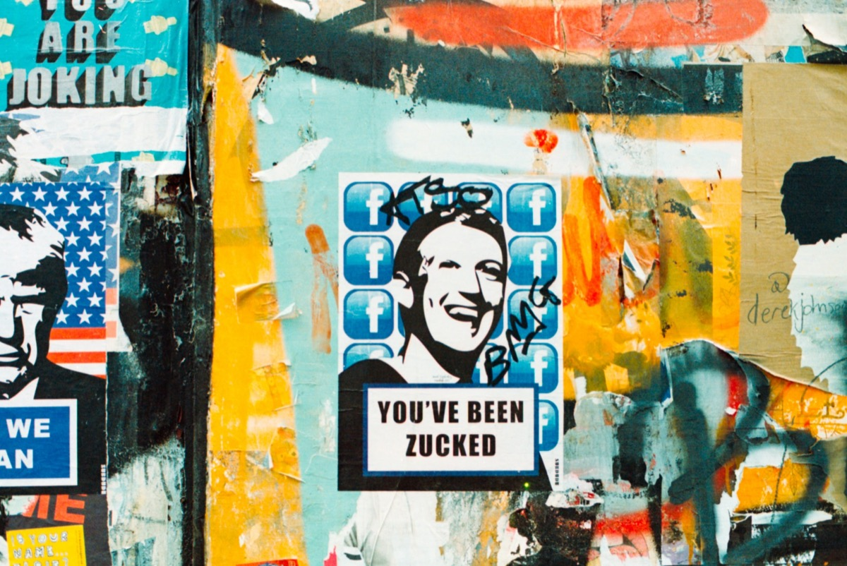Etichette sulla privacy a confronto per quattro app di messaggistica