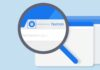 Le Favicon possono essere sfruttate per tracciare gli utenti