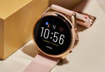 Fossil debutta nel mondo degli smartwatch LTE e aggiunge altri stili alla collezione Michael Kors