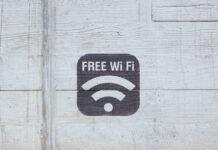 La WiFi Alliance prepara lo standard WiFi 7