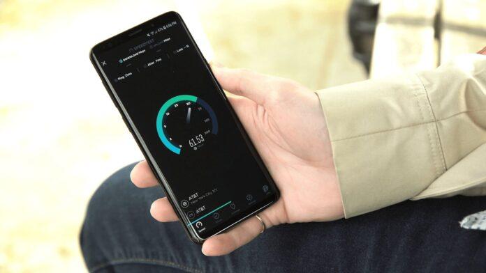 Ookla Speedtest testa la qualità dei video in streaming in relazione alla propria connessione