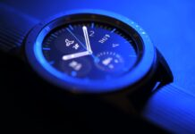 Il prossimo Galaxy Watch misurerà la glicemia: potrebbe bruciare Apple sul tempo