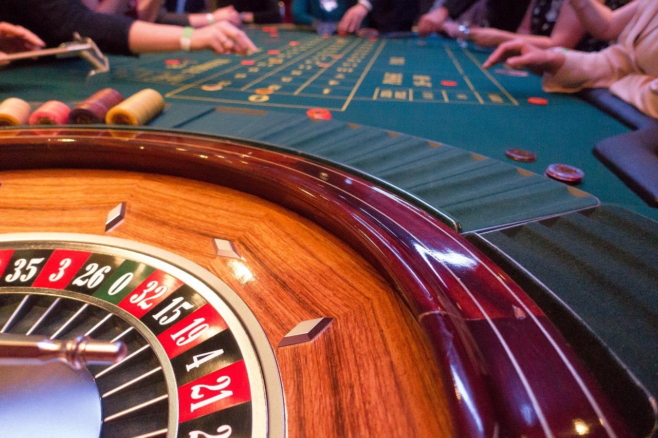 Su Google Play a breve saranno consentite le app per il gioco d'azzardo