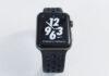 [NON APPROVARE] Disponibile watchOS 7.3 con nuovo quadrante e altre novità