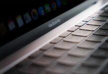 Ming-Chi Kuo: restyling per i futuri MacBook Pro, ritorno del MagSafe e più porte I/O
