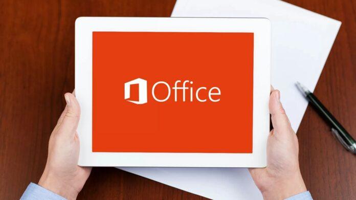Solo 5 € per Windows 10; 15€ per Microsoft Office: già online le offerte di San Valentino di Godeal24